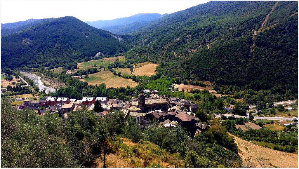 Boltaña346-1024x579 Valle de Benasque. DIA 1 Viajes