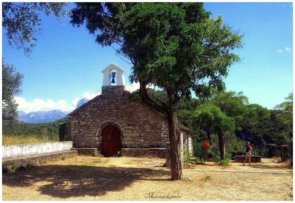 Boltaña521-01-1024x703 Valle de Benasque. DIA 1 Viajes