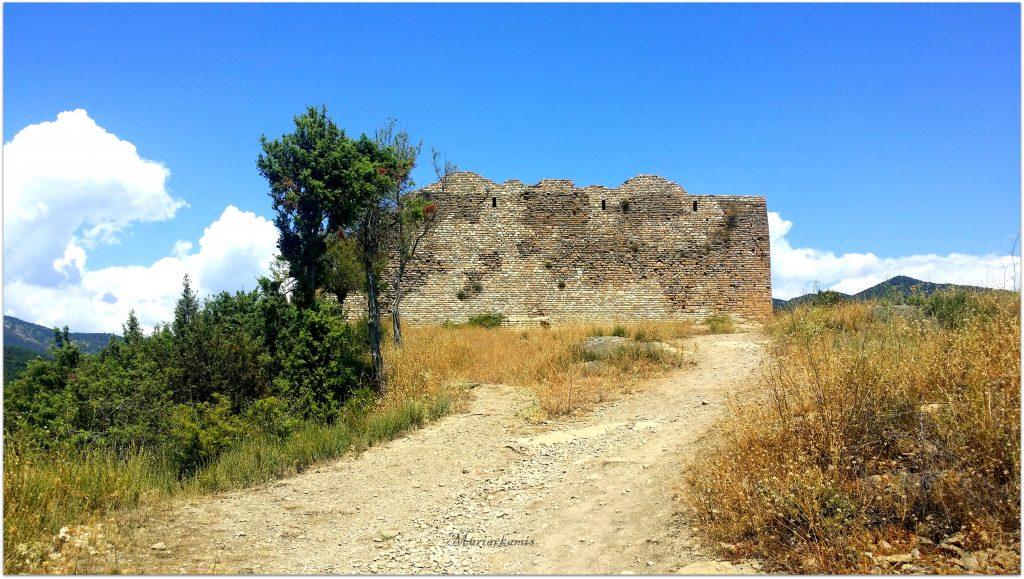 Boltaña753-1024x579 Valle de Benasque. DIA 1 Viajes