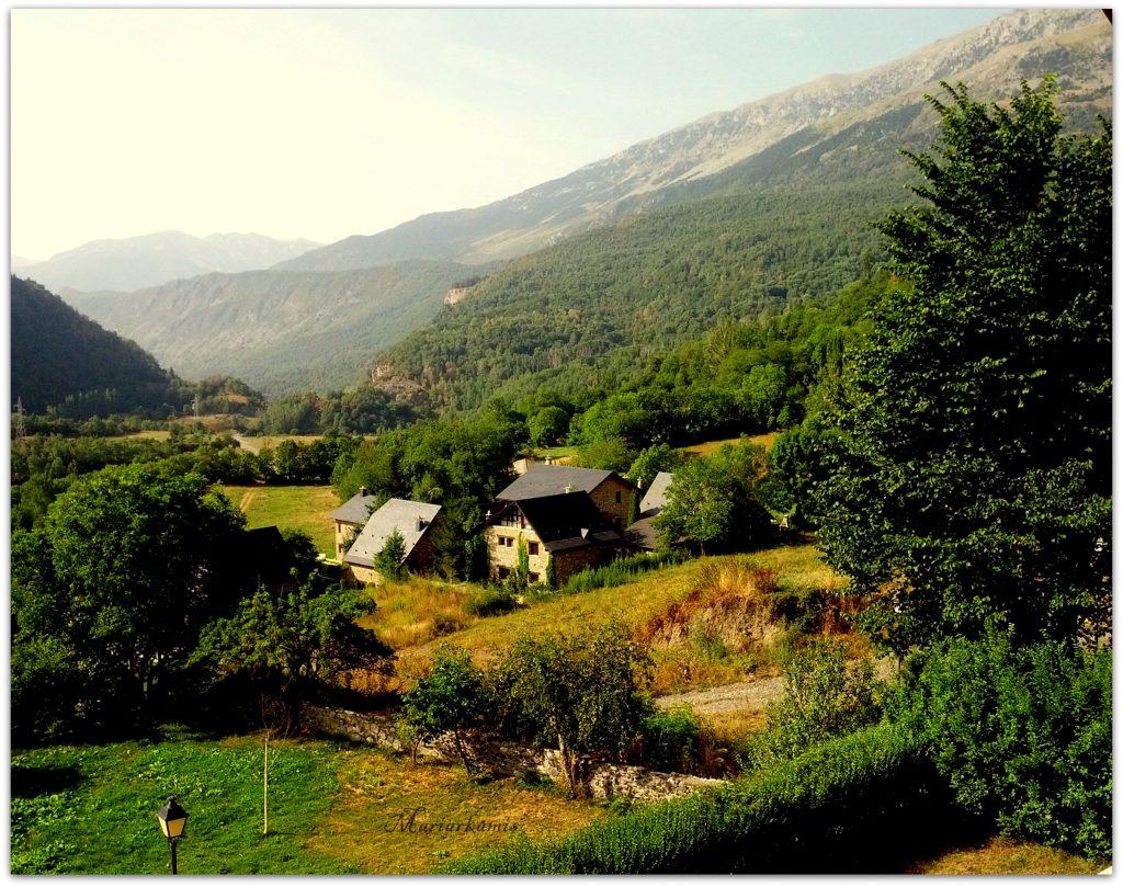Casa-Falisia623-1024x809 Valle de Benasque. DIA 1 Viajes