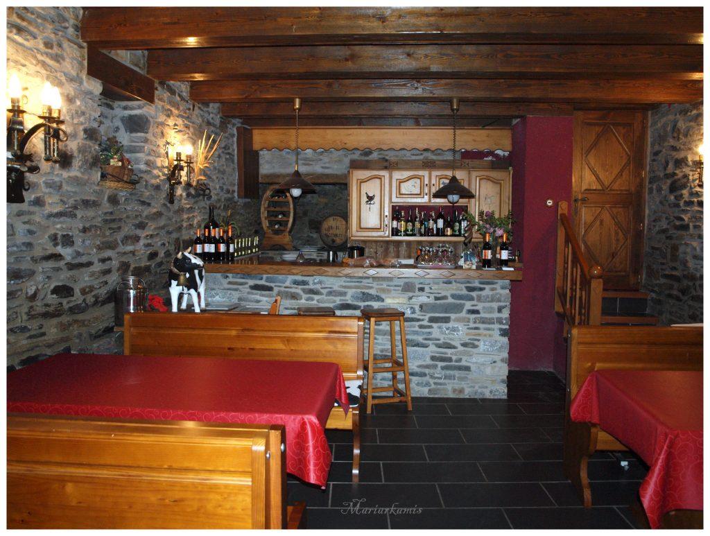 Casa-Falisia892-1024x773 Valle de Benasque. Aiguallut. Dia 2 Viajes