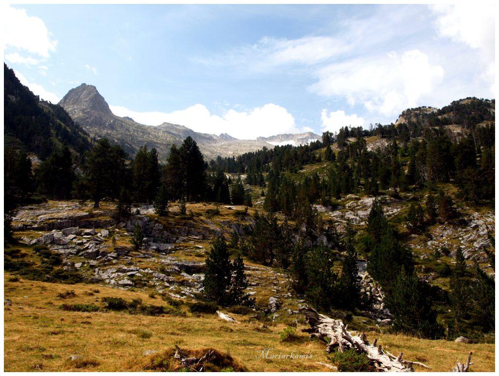 P8177636-1024x772 Valle de Benasque. Aiguallut. Dia 2 Viajes