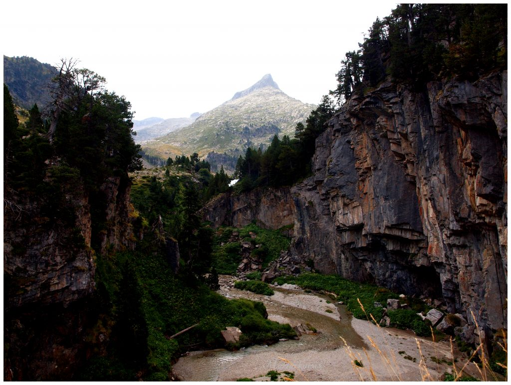 P8177641-1024x772 Valle de Benasque. Aiguallut. Dia 2 Viajes