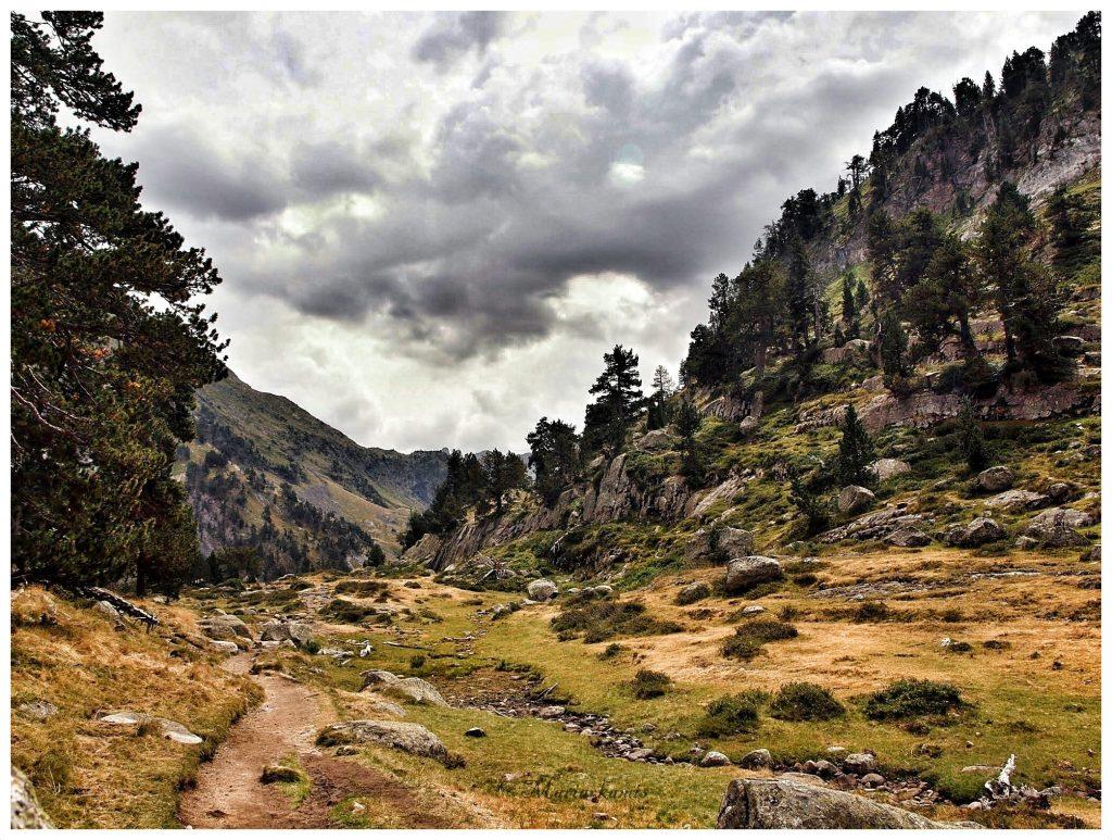 P8177666-02-1024x773 Valle de Benasque. Aiguallut. Dia 2 Viajes