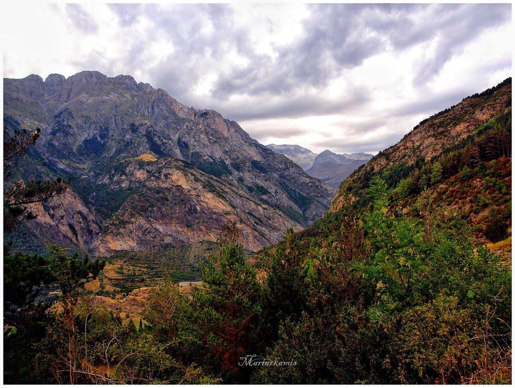 P8177698-01-1024x772 Valle de Benasque. Aiguallut. Dia 2 Viajes