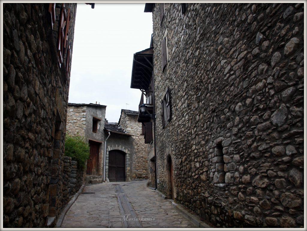 P8177712-1024x773 Valle de Benasque. Aiguallut. Dia 2 Viajes