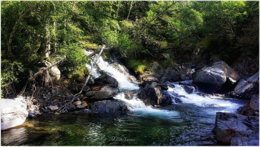 20160818_114137-01-1024x579 Valle de Benasque. Gorgas del Alba. Viajes