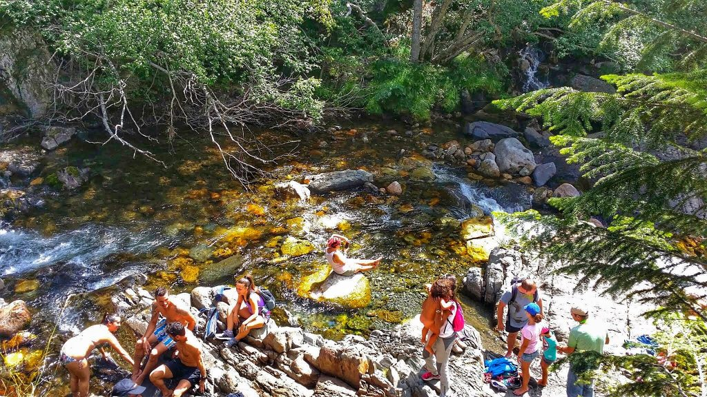 20160818_131522-02-1024x576 Valle de Benasque. Gorgas del Alba. Viajes