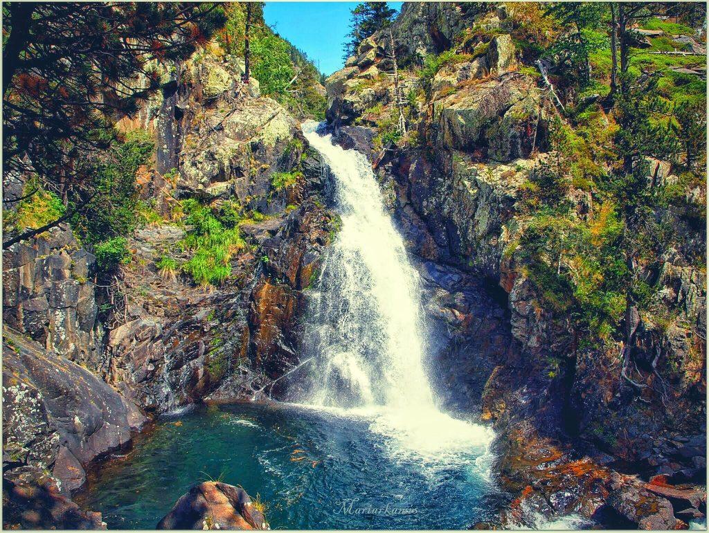 P8187765-02-01-1024x770 Valle de Benasque. Gorgas del Alba. Viajes