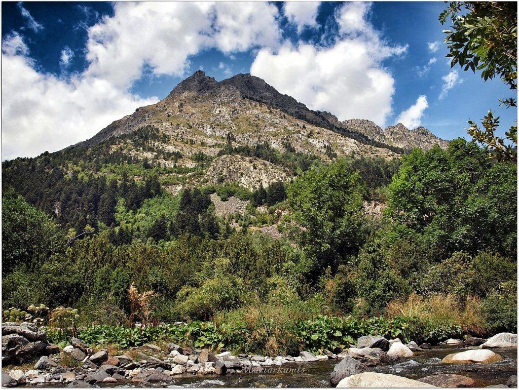 P8187799-02-1024x770 Valle de Benasque. Gorgas del Alba. Viajes
