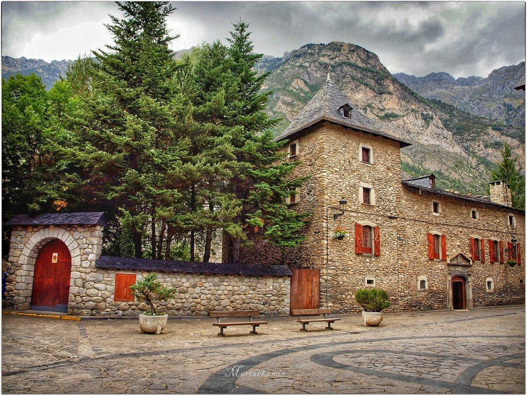 P8187832-02-01-1024x770 Valle de Benasque. Gorgas del Alba. Viajes