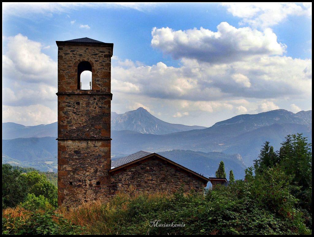 P8187848-03-1024x772 Valle de Benasque. Gorgas del Alba. Viajes