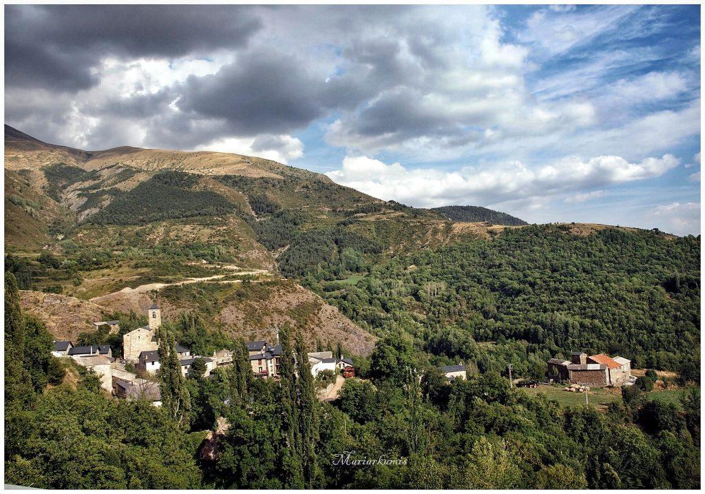 P8187851-02-1024x717 Valle de Benasque. Gorgas del Alba. Viajes