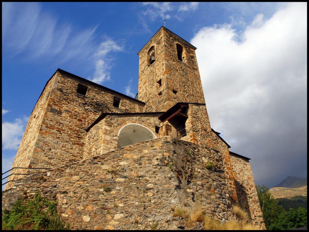 P8187862-1024x771 Valle de Benasque. Gorgas del Alba. Viajes