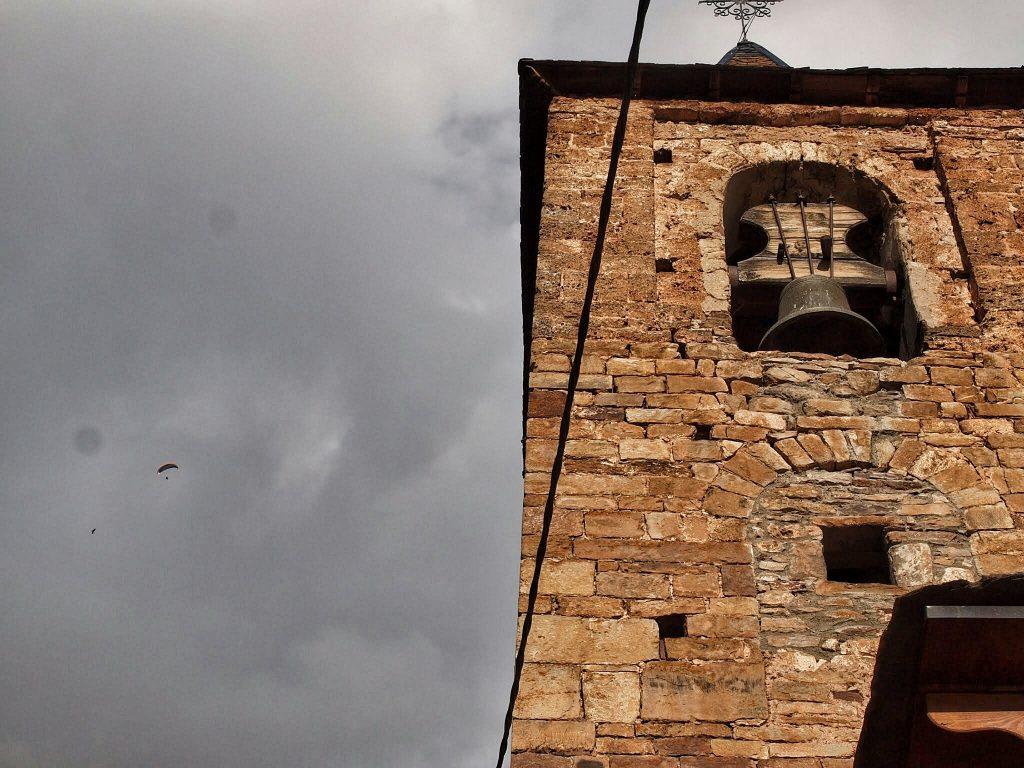 P8187878-02-1024x768 Valle de Benasque. Gorgas del Alba. Viajes