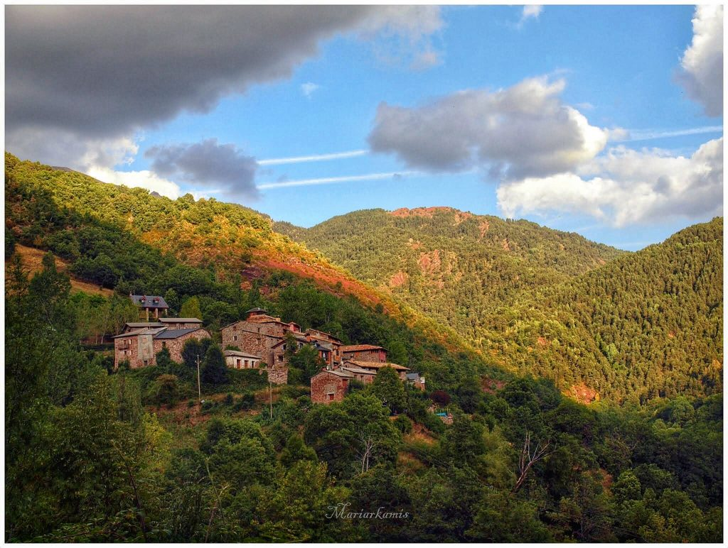 P8187886-02-1024x772 Valle de Benasque. Gorgas del Alba. Viajes