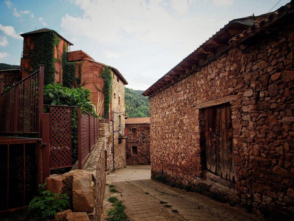 P8187887-01-1024x768 Valle de Benasque. Gorgas del Alba. Viajes