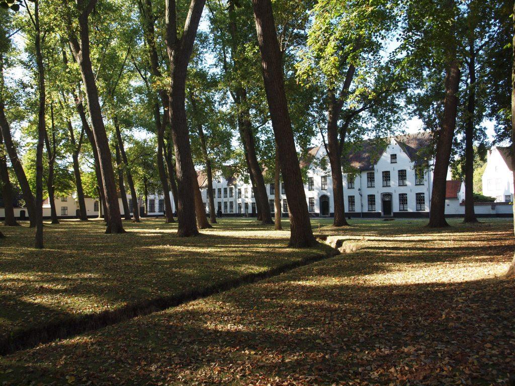 Beaterio259-1024x768 4 días en Gante y Brujas. Día 3: Visitamos Brujas Viajes