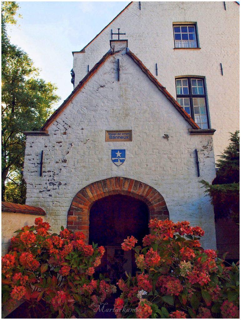 Beaterio265-01-770x1024 4 días en Gante y Brujas. Día 3: Visitamos Brujas Viajes