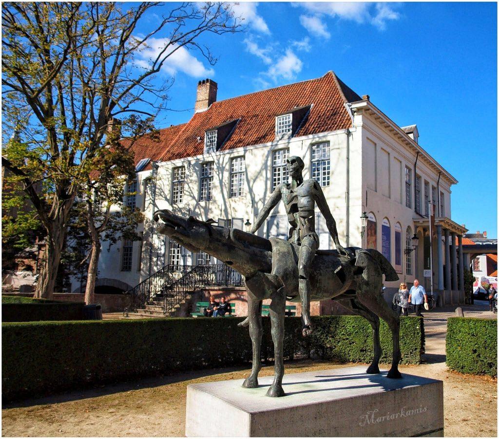 Comida-Jardín316-01-1024x902 4 días en Gante y Brujas. Día 3: Visitamos Brujas Viajes