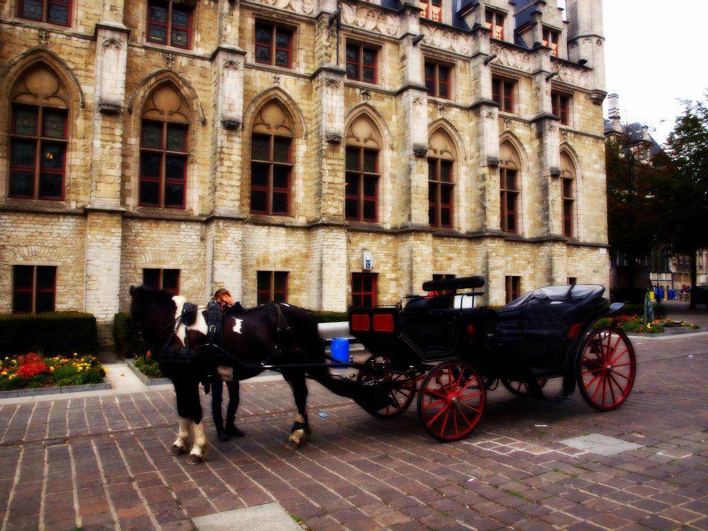Gante081-1024x768 4 días en Gante y Brujas. Día 2: Free tour por Gante Free Tours Viajes
