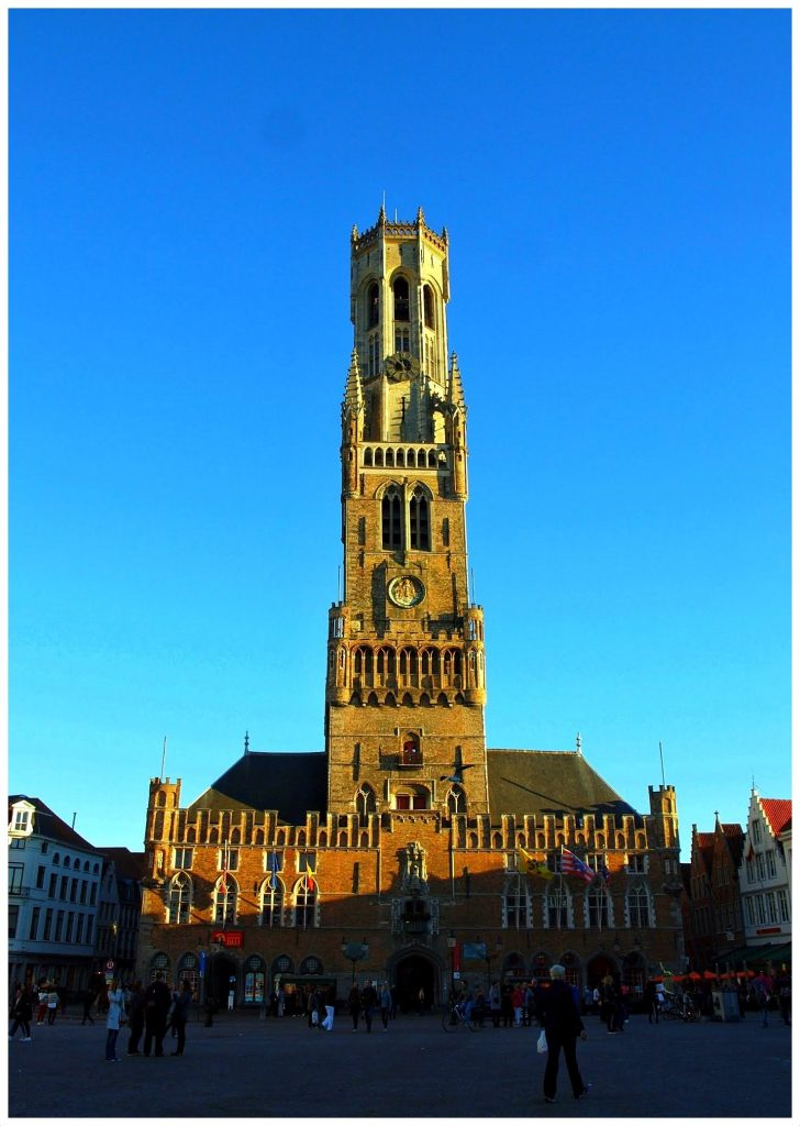Grote-Mark-Torre-Berlfort425-01-728x1024 4 días en Gante y Brujas. Día 3: Visitamos Brujas Viajes