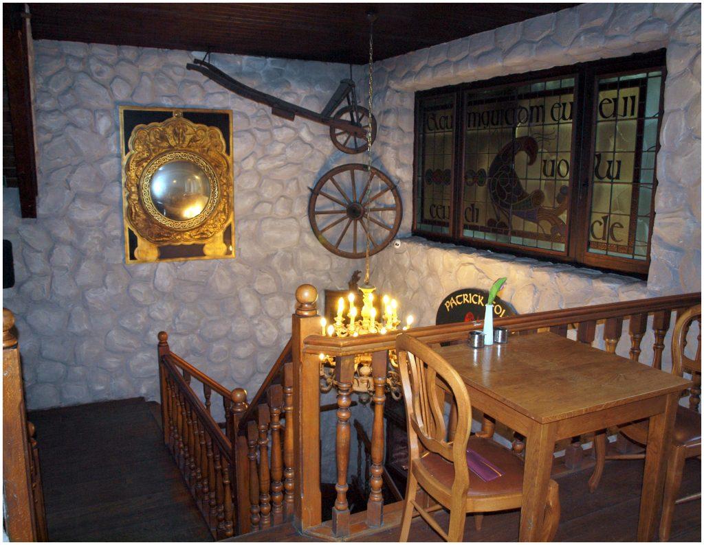 Hotel438-1024x794 4 días en Gante y Brujas. Día 3: Visitamos Brujas Viajes
