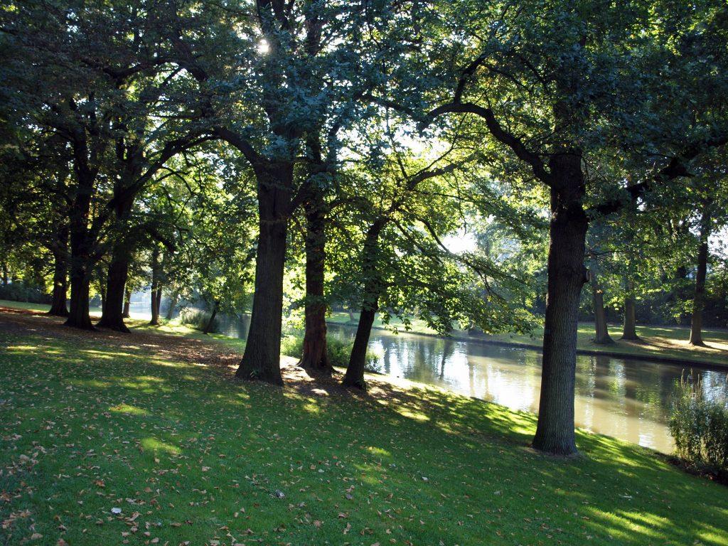 Minnewater235-1024x768 4 días en Gante y Brujas. Día 3: Visitamos Brujas Viajes