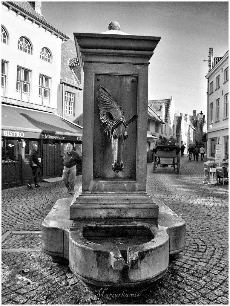 Minnewater250-01-770x1024 4 días en Gante y Brujas. Día 3: Visitamos Brujas Viajes