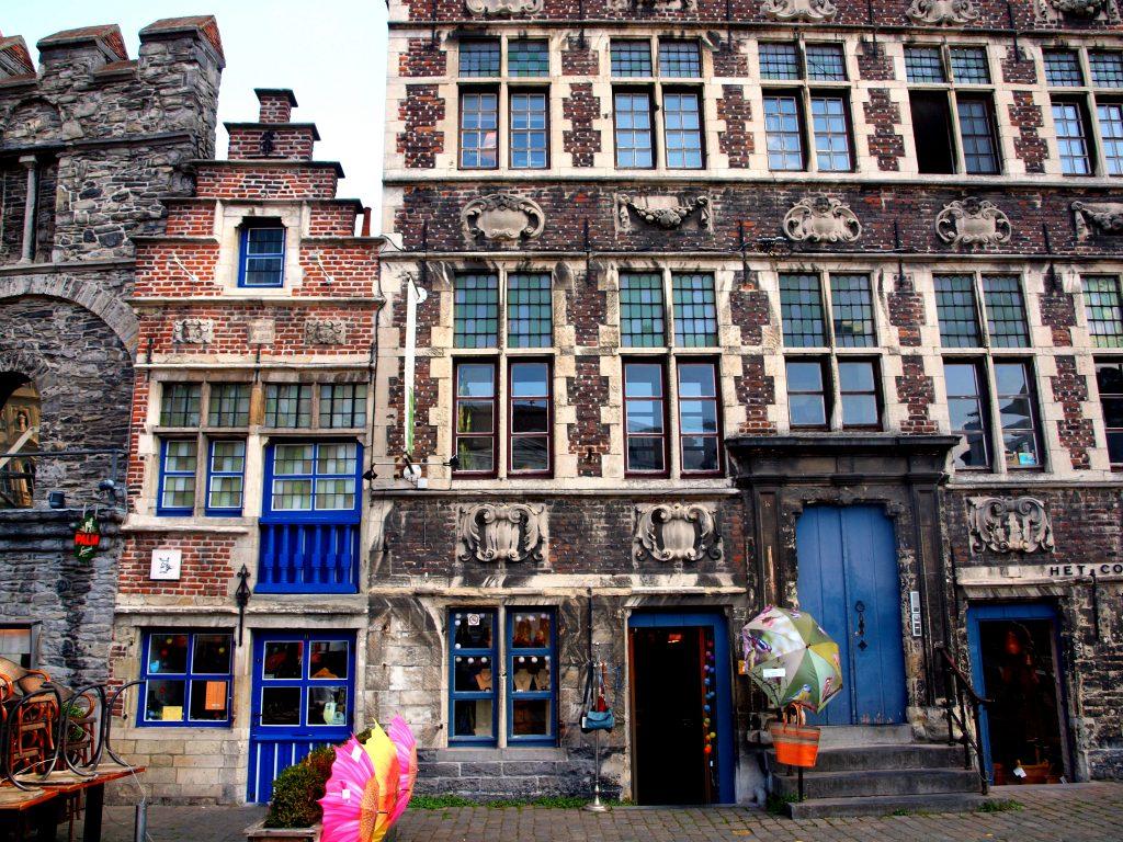 Muelles-Greslei-Koreslei120-1-1024x768 4 días en Gante y Brujas. Día 2: Free tour por Gante Free Tours Viajes