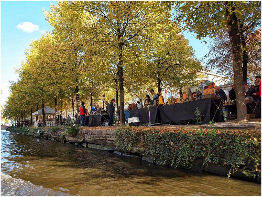 Paeo-en-barca375-01-1024x768 4 días en Gante y Brujas. Día 3: Visitamos Brujas Viajes