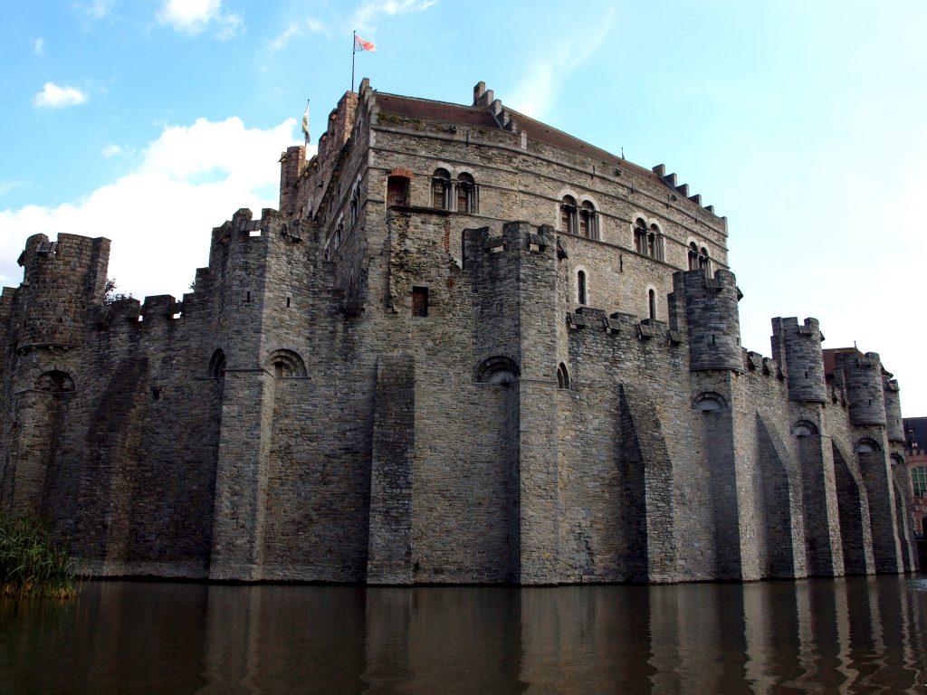 Paseo-fluvial152-1-1024x768 4 días en Gante y Brujas. Día 2: Free tour por Gante Free Tours Viajes
