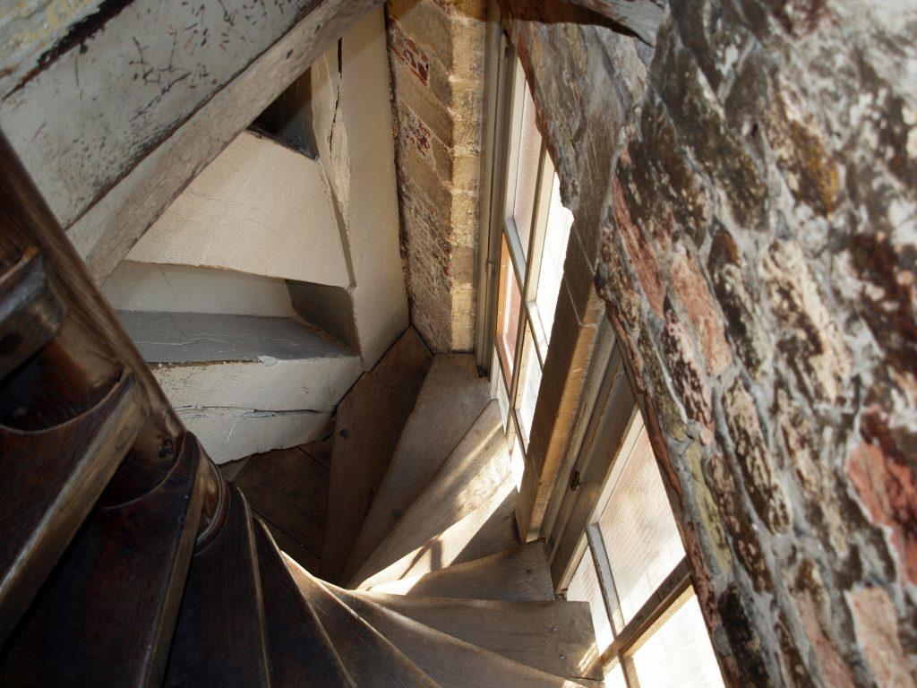 Torre-Belfort416-1024x768 4 días en Gante y Brujas. Día 3: Visitamos Brujas Viajes