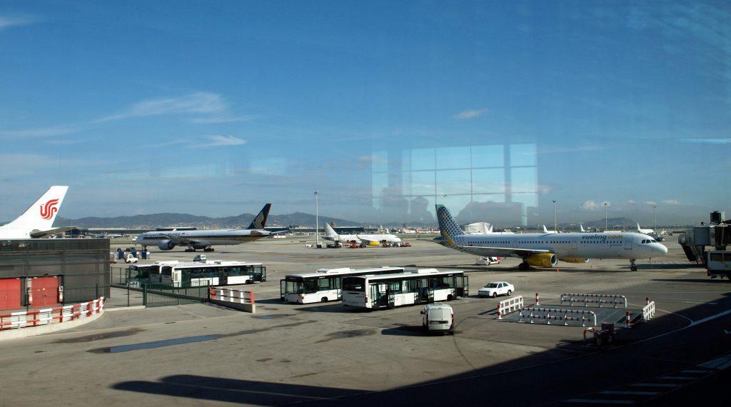 Vuelo-de-idaBarcelona051-1024x570 4 días en Gante y Brujas. Día 1: La llegada Viajes
