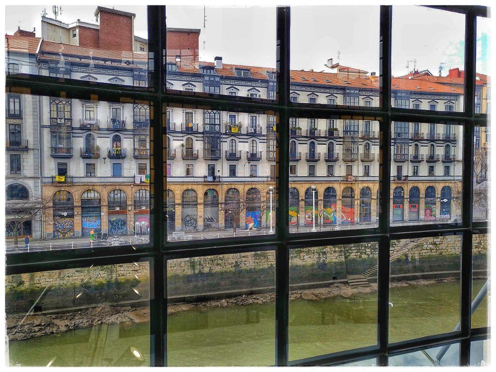 IMG_20170211_121224-01-1024x768 Turisteando por Bilbao Rincones