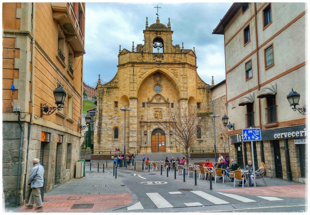 IMG_20170211_123853-01-1024x712 Turisteando por Bilbao Rincones