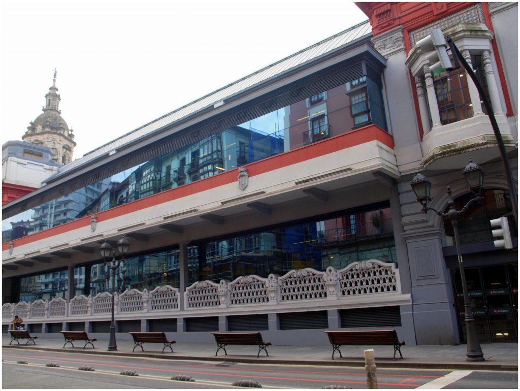 P2118786-1024x770 Turisteando por Bilbao Rincones