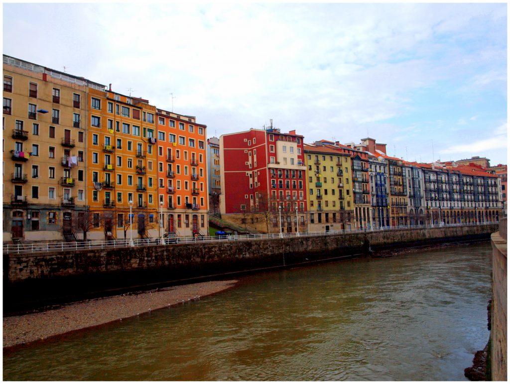 P2118808-1024x771 Turisteando por Bilbao Rincones