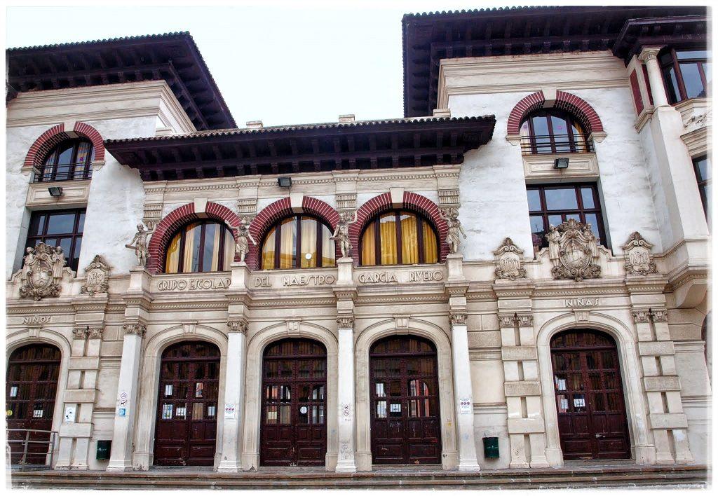 P2118818-01-1024x708 Turisteando por Bilbao Rincones