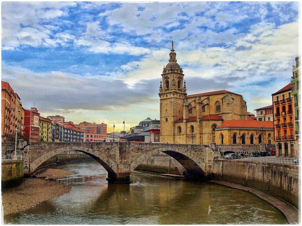 P2118823-01-1024x768 Turisteando por Bilbao Rincones