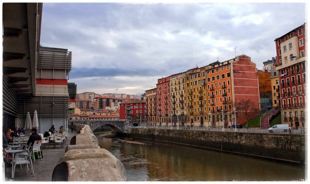 P2118832-01-1024x607 Turisteando por Bilbao Rincones