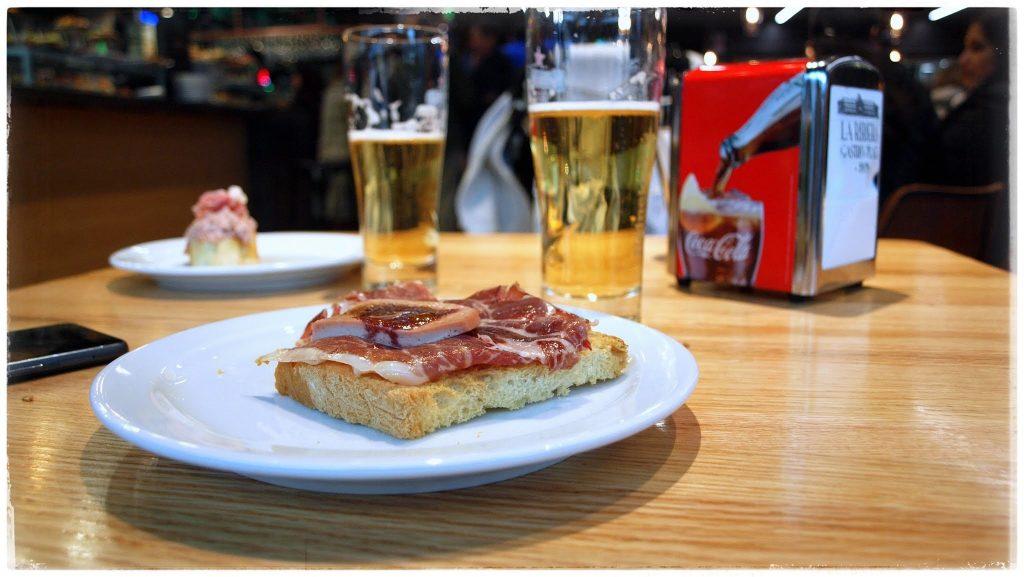 P2118835-01-1024x577 Turisteando por Bilbao Rincones