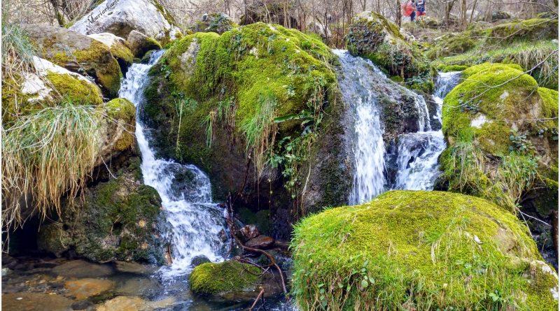 IMG_20170311_131600-800x445 De ruta por los valles de Ason y Soba Rutas