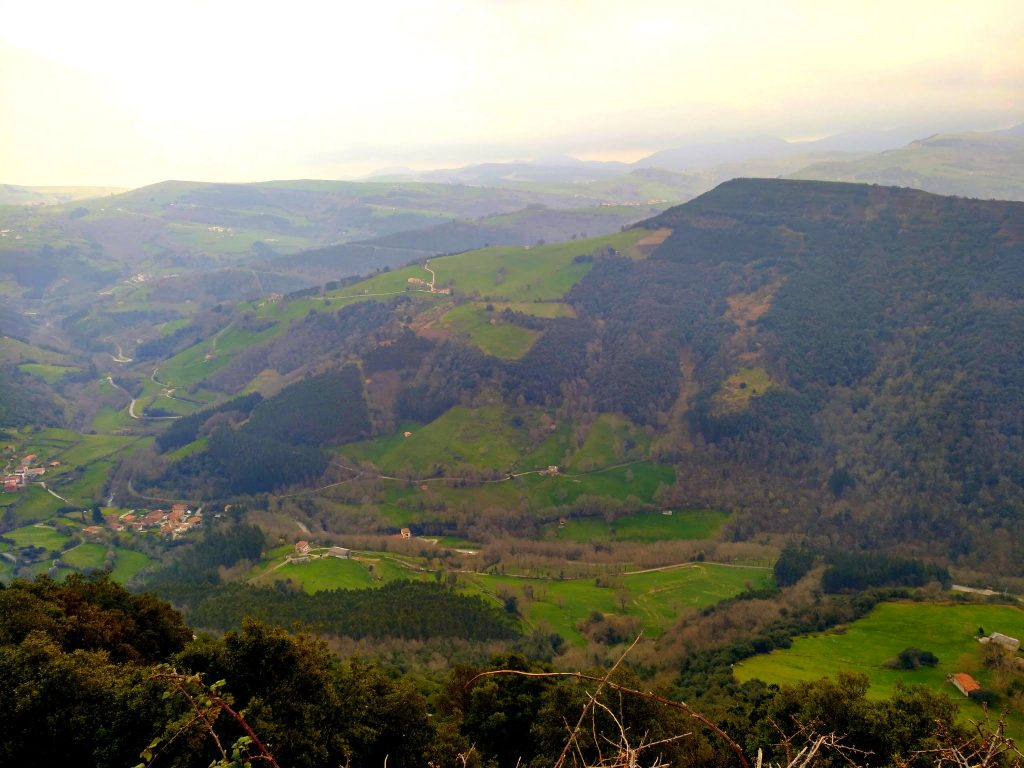 IMG_20170311_164555_1-1024x768 De ruta por los valles de Ason y Soba Rutas