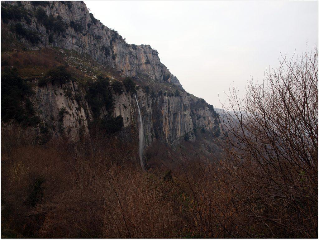 P3119033-1024x770 De ruta por los valles de Ason y Soba Rutas