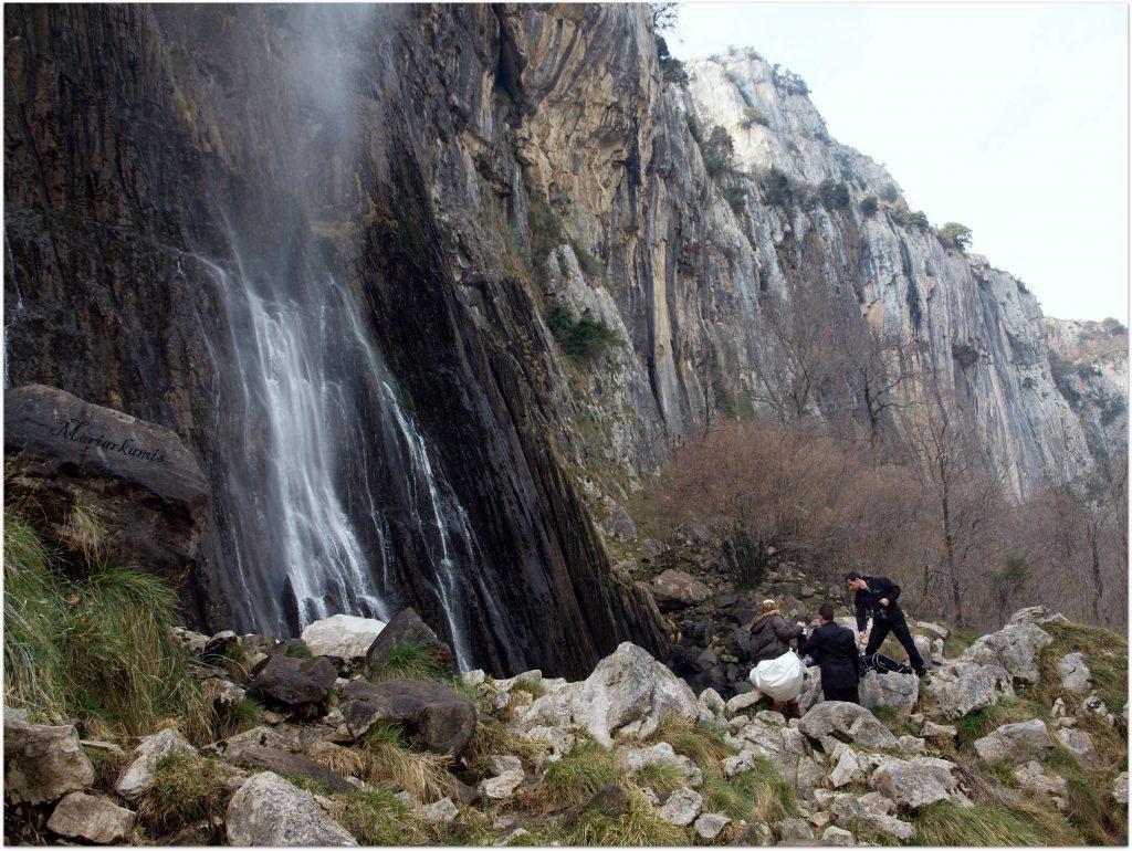 P3119058-1024x770 De ruta por los valles de Ason y Soba Rutas