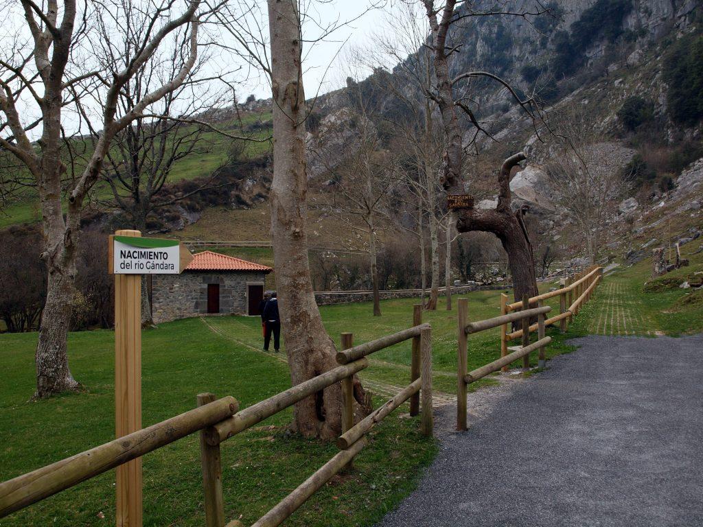 P3119128-1024x768 De ruta por los valles de Ason y Soba Rutas