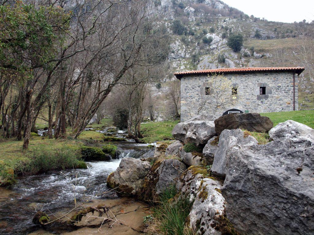 P3119147-1024x768 De ruta por los valles de Ason y Soba Rutas