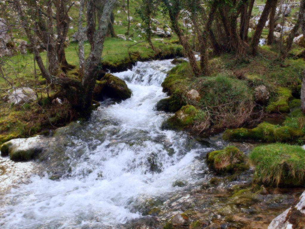 P3119158-1024x768 De ruta por los valles de Ason y Soba Rutas