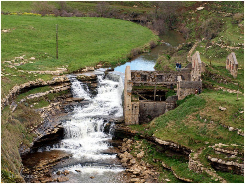 acantilados-cobreces-298-1024x770 Un Bosque de Secuoyas en Cantabria!. Rutas